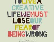 Det Kreative Liv