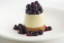 Foodie Goodie Gumdrops / Foodie's delight