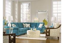 La-Z-Boy kanapék, fotelek