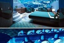 Хочу там побывать