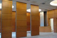 pvc pooja room - balabharathi / PVC Doors, PVC Door Frames, PVC Light Doors, PVC Flush Doors, PVC Doors, PVC Medium Doors, PVC Pooja Doors, PVC Bathroom Doors.