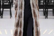 Dior Haute Couture Winter 2014