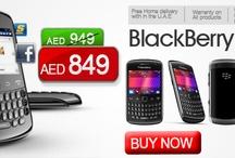 Online Online Stores In Dubai