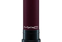 Lipstick And more