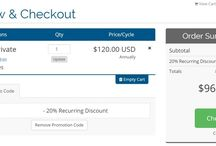 MyPrivateProxy Coupon Codes / 0 / by Best Private Proxies