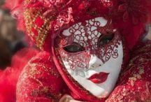 Carnaval di Venezia