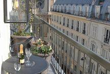 Paris / , Paris