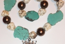 Jewelry / by Kayla Alford
