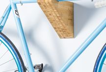 bike_holder