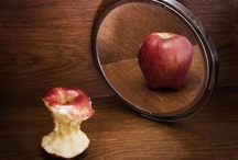 Healthy Habits / It Does The Body Good... / by Laura Thompson