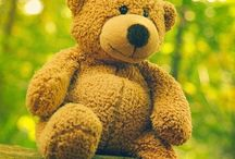 dolls n bears