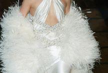 Dresses / Rinos