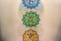 #epic #tattoos