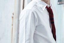 aes: oppa / exo: kim jongdae // thanks Spidey ( ´_ゝ`) //