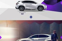 Web Design Automotive