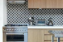 Küchenspiegel