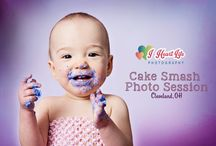 Cleveland Children Photography