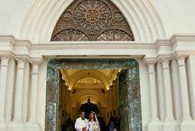 Ceremony / Wedding ceremonies photography