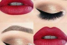 Mi Maquillaje
