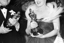 Best Oscars Fashion Moments