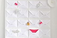 """Craft Ideas / """"Hey, if I pin this it's almost like I've already made it!"""" / by Karen Mann"""