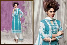 1783 Emaria Vol 2 New Design Salwar Kameez / For all details and other catalogues. For More Inquiry & Price Details  Drop an E-mail : sales@gunjfashion.com Contact us : +91 7567226222, Www.gunjfashion.com