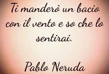 P.Neruda