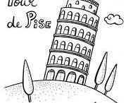 İtalya etkinliği