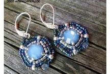 Jewelry / by Dawn Smith