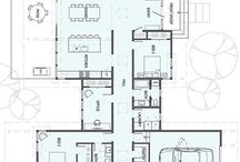 my new house plan insp.