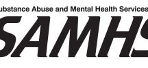 Trauma Informed Care Resources / Resources on trauma informed care, traumatic stress, children and families