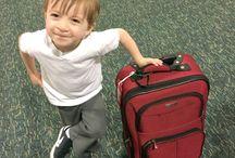 Expatmamas Tipps & Tricks / Nützliches für den Umzug ins Ausland, fürs Reisen mit Kindern und den Alltag im Gastland