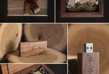 Wedding packaging / All about cute little wedding packages