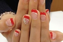 Nail Designs That We Love / Nail designs for fingers and toes!