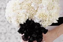 Weddings / by Ingrid Kiley