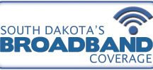 Broadband in South Dakota / South Dakota's Broadband Initiative is part of a national effort to determine where broadband access is available and what capacity it has. Broadband commonly refers to high-speed Internet access that is always available. The Bureau of Information and Telecommunications is leading the effort as the state of South Dakota's resource for information technology support.