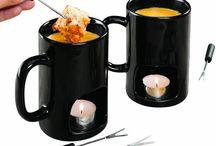 食器デザイン