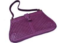 designer-purses