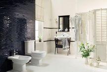 Bogatynia łazienka