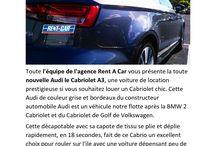 Flotte Automobile Rent A Car Guadeloupe