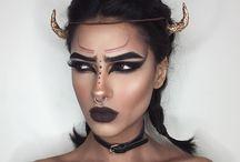Makeup Zodiac