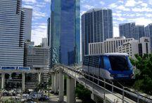 Informazioni Utili / Informazioni utili su Miami e gli Stati Uniti