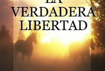 LIBROS GRATIS DESARROLLO PERSONAL PDF