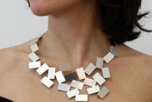 J_necklace