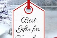 ## Travel Tips: Gift Guides ## / Looking for the perfect gift for the travel lover on your list. Dream Travel Magazine created this board filled with gift ideas and travel gift guides.