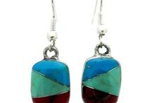 Jewelry / by Nancy Brundage