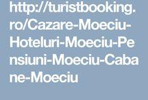 Cazare Moeciu / Cazare Moeciu, chiar acum 10 oferte de cazare la preturi incredibil de mici - Turistbooking .RO  Cazare Moeciu oferte de cazare la cele mai mici preturi cu contact direct de la proprietarul unitatii de cazare din Moeciu care va ofera cazare la hotel - pensiune - cabana si vile pentru o vacanta reusita in localitatea Moeciu din judetul Brasov si regiunea Transilvania - Romania.