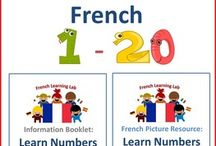 French
