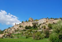 Discover Rhône-Alpes