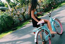 bikes lindas ideias
